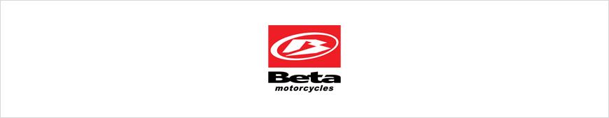 Beta motocykle
