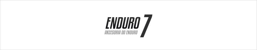 Enduro 7