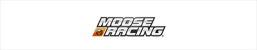 Moose Racing producent