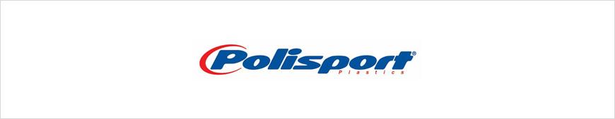 Polisport logo producenta