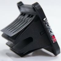 Zawór membranowy KTM SX EXC 125 250 300 Husqvarna TC TE 125 250 300