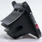 Zawór membranowy KTM SX EXC 125 150 250 300 Husqvarna TC TE 125 250 300