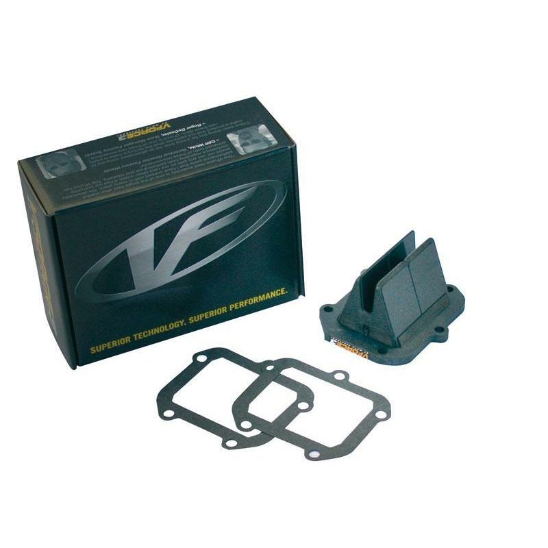 Zawór membranowy KTM SX 50 SX 65 Husqvarna TC 50 SX 65 VForce