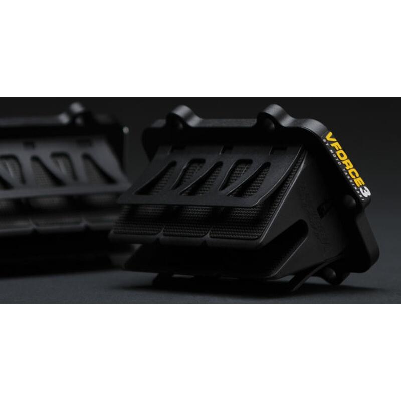 Zawór membranowy Kawasaki KX 80 KX 85 VForce
