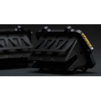 Zawór membranowy Yamaha YZ 250 WR 250 Suzuki RM 250 VForce