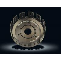 Kosz sprzęgłowy Yamaha YZ125 2005-2020 Hinson zewnętrzny
