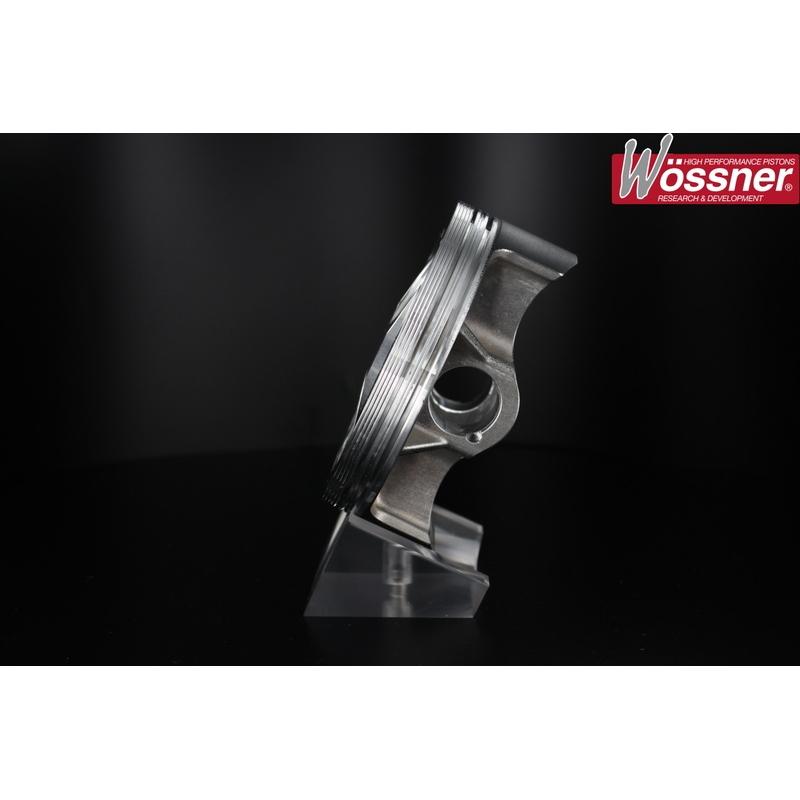 Tłok Honda CRF 450R 2004-2008 95,96 mm Wossner kuty