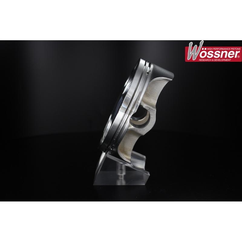 Tłok Honda CRF 450R 2013-2016 95,96 mm Wossner kuty