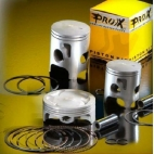Tłok Husaberg FE 390 2010-2012 94,94 mm PROX kuty