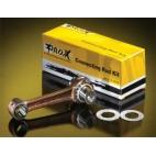 Korbowód KTM SXF 450 2007-2012 SMR 450 2008-2012 ProX
