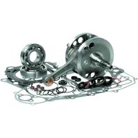 Zestaw naprawczy dołu silnika Yamaha YZ 125 2005-2021 Hot Rods
