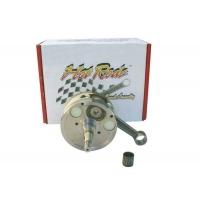 Wał korbowy Yamaha YZ 250 2003-2021 Hot Rods
