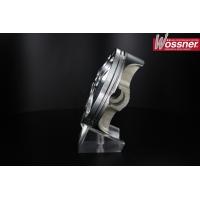 Tłok Honda CRF 450R 2013-2015 95,97 mm Wossner kuty