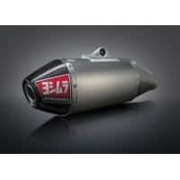 Układ wydechowy KTM SXF 350 Husqvarna FC 350 Yoshimura RS4 pełny