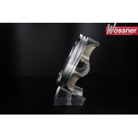 Tłok KTM SXF SMR 450 Husqvarna FS FC 450 94,95 mm kuty Wossner