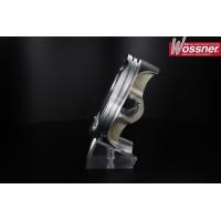 Tłok KTM SXF SMR 450 Husqvarna FS FC 450 94,96 mm kuty Wossner