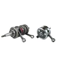 Wał korbowy KTM SX 125 2001-2014 Husqvarna TC 125 2014 2015 Hot Rods