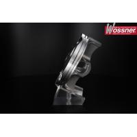 Tłok KTM EXC 450 Husqvarna FE 450 94,95 mm kuty HC Wossner