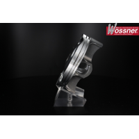 Tłok KTM EXC 450 Husqvarna FE 450 94,96 mm kuty Wossner