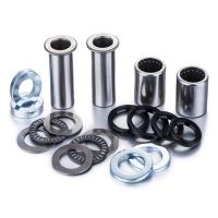 Zestaw naprawczy wahacza Beta RR 125 250 300 390 400 430 450 480 498 Factory Links