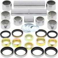 Zestaw naprawczy kiwaka KTM EXCF 350 250 SXF 450 350 250 SX 250 150 125 Husqvarna Beta All Balls