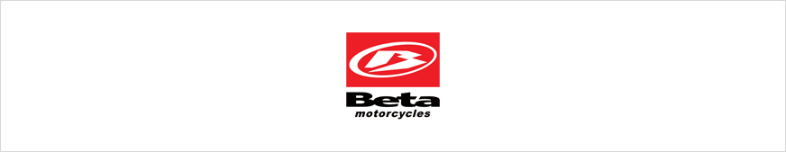 Beta motocykle