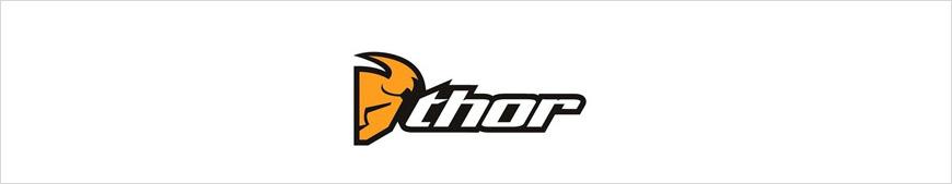 Thor (logo producenta)