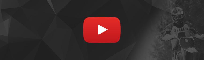 obejrzyj wideo na YouTube