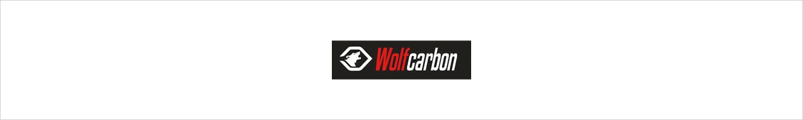 Wolfcarbon