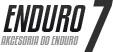 Enduro 7 : Sklep z częściami do enduro - motocross