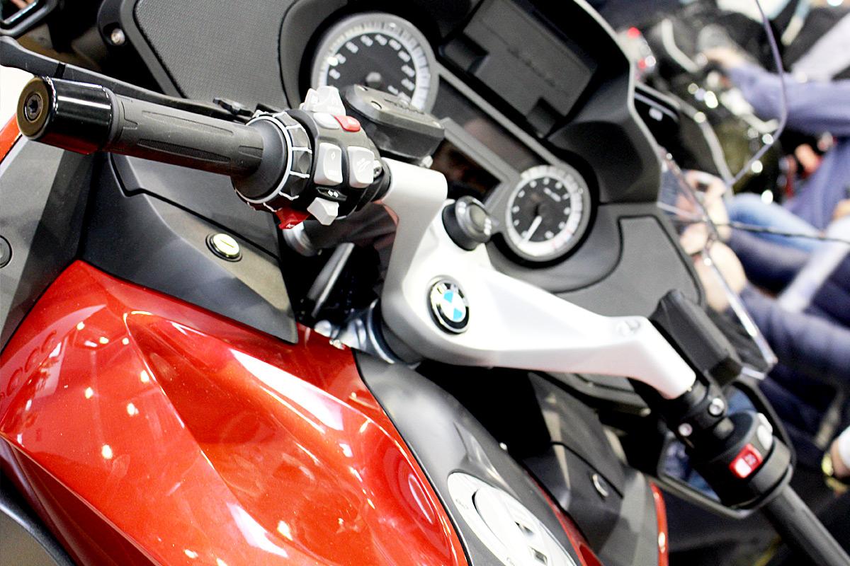 Oryginał Oryginalne Części OEM BMW, wyszukiwarka, sklep - Enduro 7 : Sklep YZ53