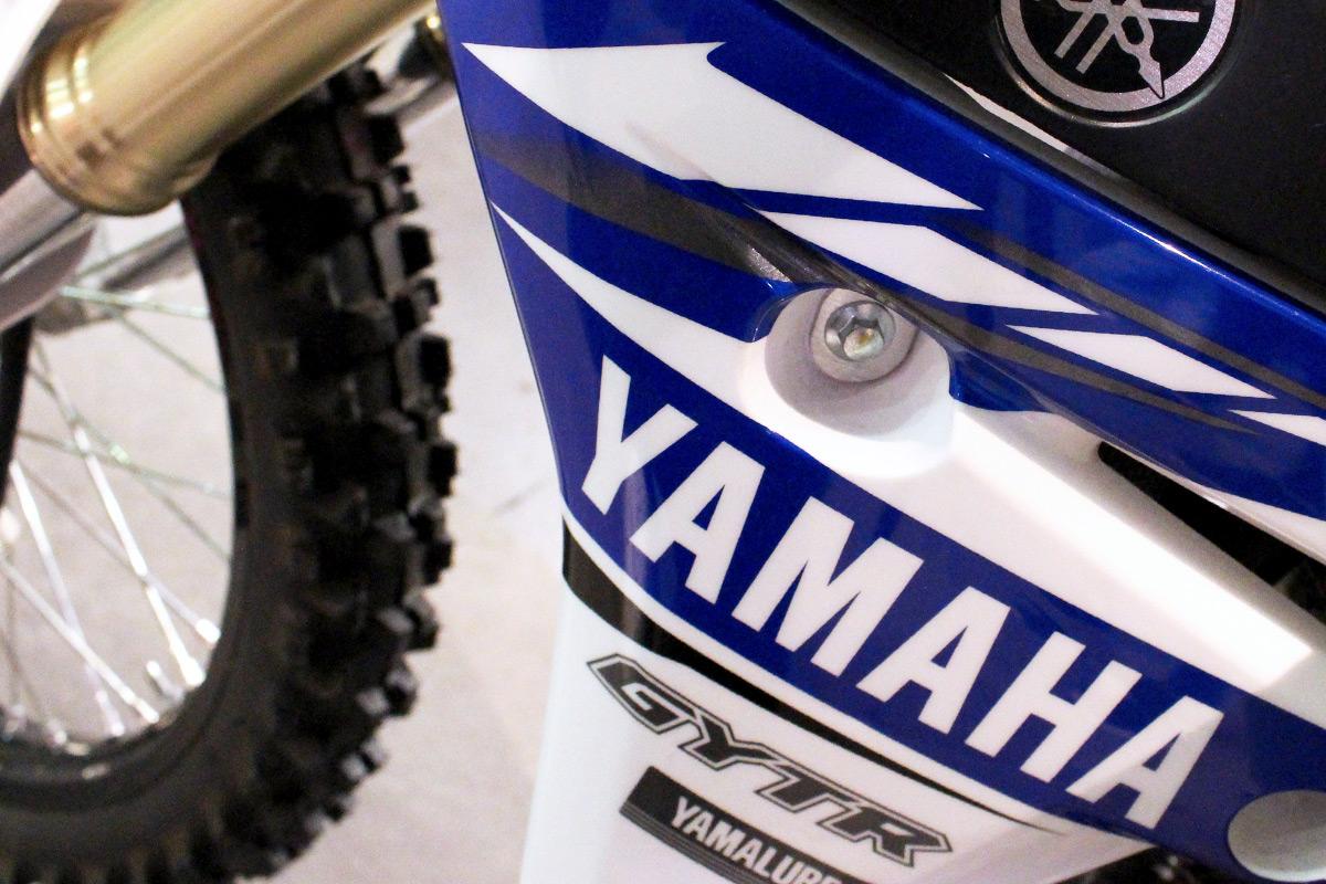 ce7ab81df20fd8 części Yamaha Tracer 900; sklep Yamaha; Yamaha części; oryginalne części  Yamaha ...